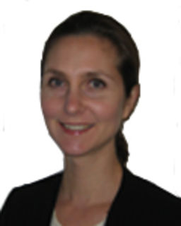 Jacinta Francis Ph.D.