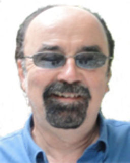 Jim Coyne, Ph.D