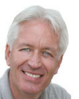 James A. Roberts, Ph.D.
