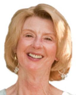 Janet M. Cromer R.N., L.M.H.C.