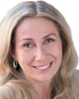 Janice Harper, Ph.D.