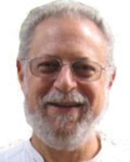 Jefferson M. Fish Ph.D.