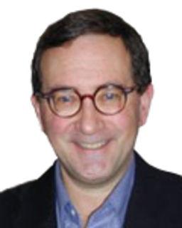 Jeffrey S. Nevid, Ph.D., ABPP
