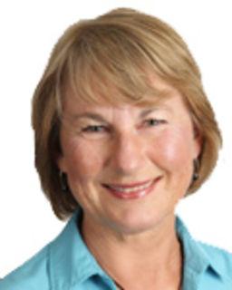 Jenni Ogden, Ph.D.