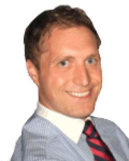 Jeremy Jamieson, Ph.D.