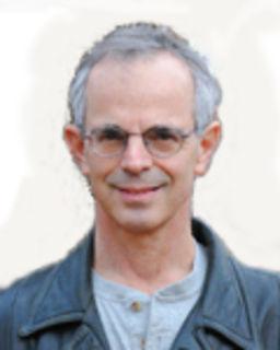 Jeremy D. Safran, Ph.D.