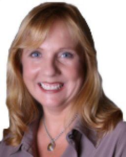 Jerri Lynn Hogg, Ph.D.
