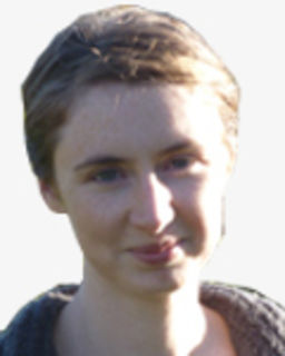 Jessica Pykett