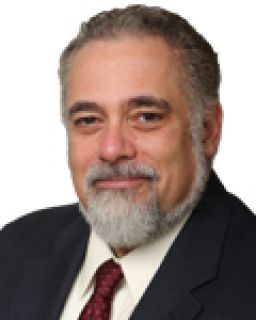 Joe Shrand, M.D.