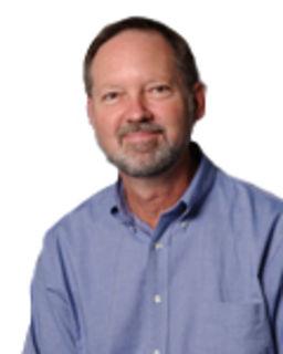 John R. Alford, Ph.D.