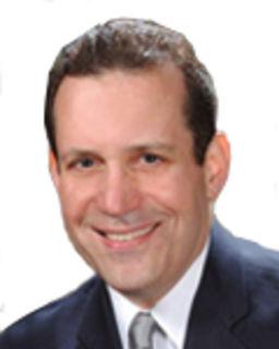 John Chirban, Ph.D, Th.D.