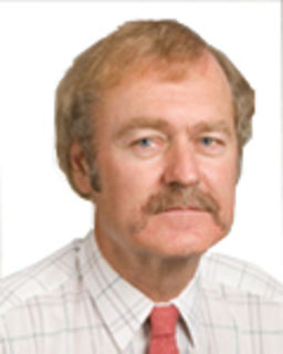 John-Gaski