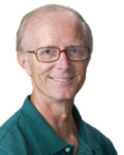 John R. Hibbing, Ph.D.
