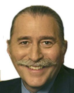 John W. Jacobs M.D.