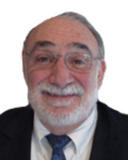 John L. Manni, Ed.D.