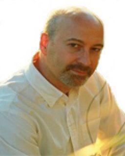 John Montgomery, Ph.D