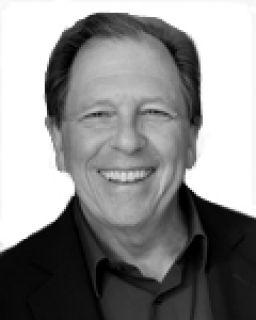 John Munder Ross, Ph.D.