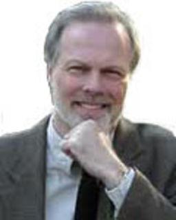 John Thoburn, Ph.D., ABPP