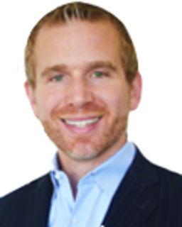 Jonathan Fader, Ph.D.