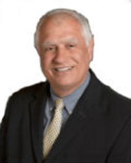 Joseph Troncale, M.D. FASAM