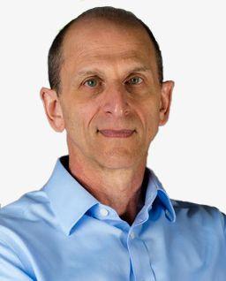 Josh Gressel