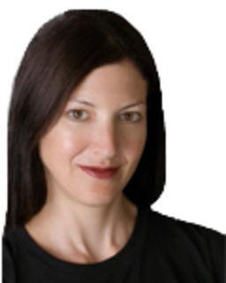 Joy Jacobs J.D., Ph.D.