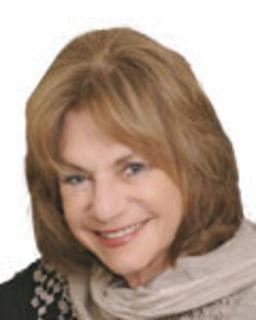 Judith Ruskay Rabinor, Ph.D.