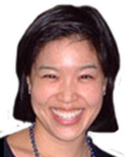 Judy Y. Chu, Ed.D.