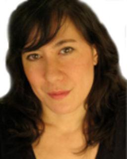 Judy Dutton