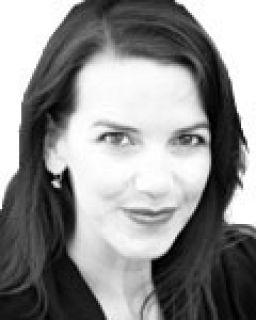 Julianne Holt-Lunstad, Ph.D.