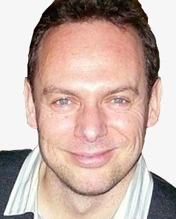 Julien Musolino, Ph.D.