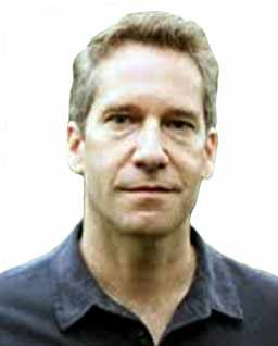 Kal Raustiala, J.D., Ph.D