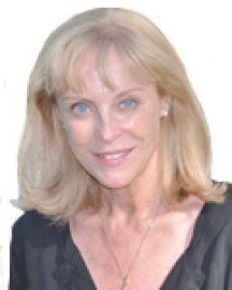 Karen L. Schiltz Ph.D.