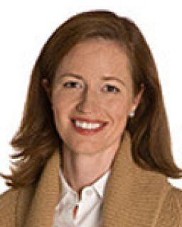 Dr. Karen Spangenberg Postal, Ph.D., A.B.P.P.-C.N.