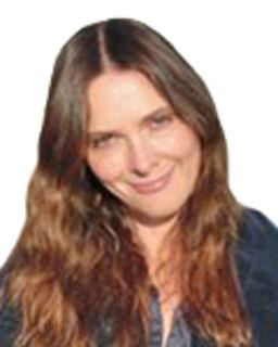 Karen Stollznow, Ph.D.