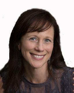 Kathryn Miles, Ph.D.