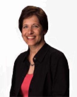 Kathryn Hirsch-Pasek, Ph.D.