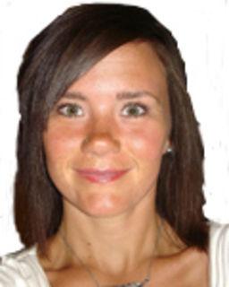 Kelley Quirk, M.A.