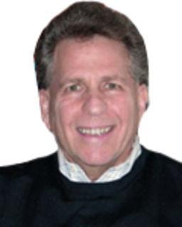Kenneth Barish, Ph.D.