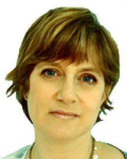 Kim Schneiderman, LCSW