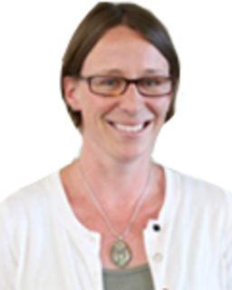 Kimberlee D'Ardenne, Ph.D.