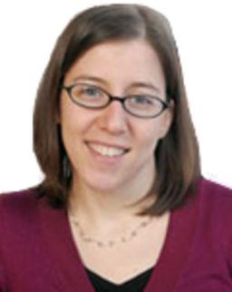 Kristina R. Olson, Ph.D.