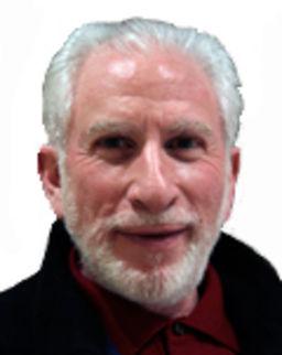 Lloyd Sederer, M.D.