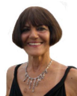 Lois Holzman, Ph.D.