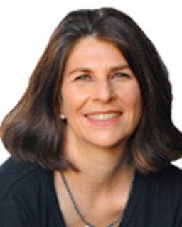 Loretta Graziano Breuning, Ph.D.