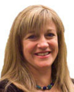 Lynn Schofield Clark Ph.D