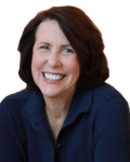 Madeline Levine, Ph.D.