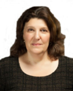 Madora Kibbe