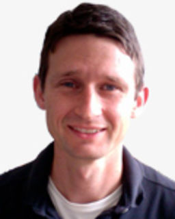 Mark Whitehead