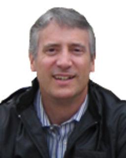 Matthew Rossano, Ph.D.